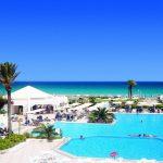 Тунис поддерживает туроператоров
