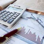 Определение бухгалтерского обслуживания и его преимущества