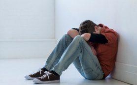 Антидепрессанты могут привести к самоубийствам среди подростков