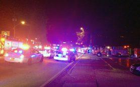 В США уточнили число жертв теракта в Орландо