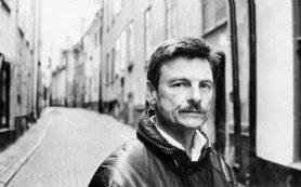 В Ивановской области открывается кинофестиваль имени Андрея Тарковского