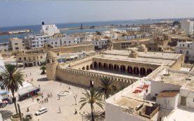 Посол Туниса заверил Ростуризм в безопасности направлени