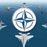НАТО придет на смену Евросоюзу