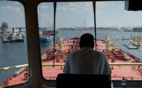 В чем заключаются преимущества работы на судне?
