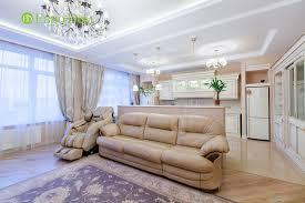 Материалы для капитального ремонта квартиры