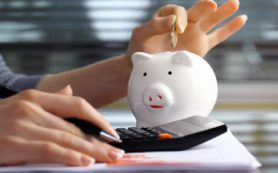 Как стать финансово независимым?