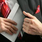 Оценивание как метод политической науки, в контексте политической коррупции