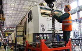 Россия поставит на Кубу локомотивы и рельсовые автобусы