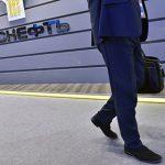 «Роснефть» заявила о намерении усилить позиции на рынке КНР