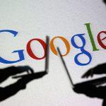 В ФАС назвали условие для семикратного снижения штрафа для Google
