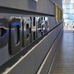 «Роснефть» в рамках ПМЭФ подписала соглашения на сумму 45 миллиардов долларов