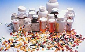 Наркотические обезболивающие продлевают хроническую боль