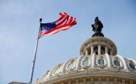 Сотрудники Госдепа призвали Обаму начать бомбить Сирию