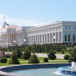 Узбекистан закрыл границу накануне саммита ШОС