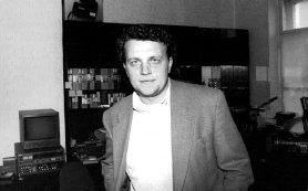 В Киеве при взрыве авто погиб журналист Павел Шеремет