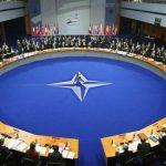 В Варшаве в пятницу откроется двухдневный саммит НАТО
