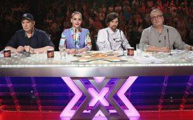 Константин Меладзе рассказал, что думает о новом составе жюри «Х-фактора»