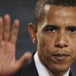 Обама в последние месяцы президентства решил изменить ядерную политику