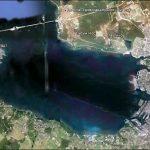 Санкт-Петербург наводнили нелегальные китайские гиды