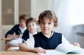 Школьная форма: «за» и «против»