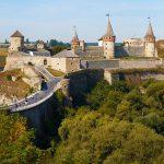 Где отдохнуть на майские праздники в Украине: Веселый май для крохи