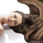 Эффективные способы восстановления волос после лета