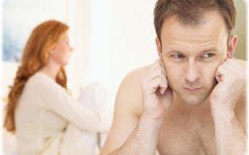 Мужское бесплодие — как определить его