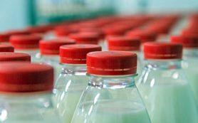 Россельхознадзор забраковал 300 тонн молочных продуктов из Белоруссии