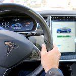 Tesla пообещала электрогрузовик и электроавтобус