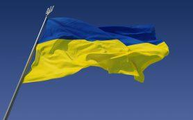 Лишь 38% украинцев сочли свою страну независимой