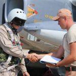 Россия расширит авиабазу Хмеймим