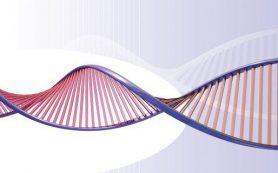 Ученые обнаружили генетическую мутацию, связанную с психическими расстройствами