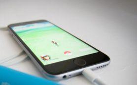 Раскрыты необычные особенности новых iPhone