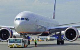 Германия: Аэропорт Штутгарта приостановил работу