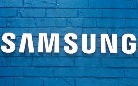 Смартфоны Samsung обошли по популярности продукцию Apple в Северной Америке