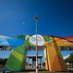 Министр спорта Казахстана: надеемся на компромисс в вопросе участия россиян в Паралимпиаде