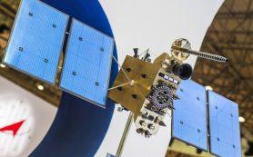 ГЛОНАСС повысит точность благодаря водородным часам