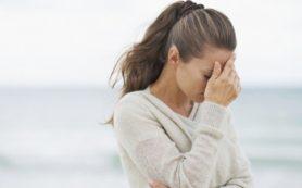 Наличие фибромиалгии способствует появлению депрессивного состояния