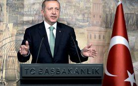Анкаре предложен торг