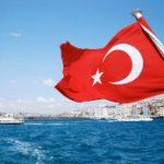 Турция решила вступить в ЕС до 2023 года