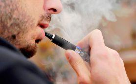 Ароматизаторы или жидкости для электронных сигарет, способные создать неповторимый вкус