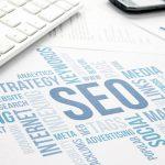 Компания 101 ссылка – быстрое и качественное продвижение вашего сайта