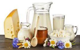 Фирма МИЛКОМ – оптовые продажи молочной продукции по выгодным ценам