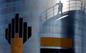 HSBC поднял прогнозную стоимость GDR «Роснефти» до рекордного уровня