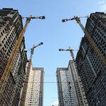 «Донстрой» предложил не связывать Black Friday с низким спросом на квартиры