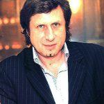 Члены РАО попросили Минюст оказать поддержку в проведении конференции