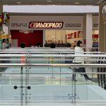 ФАС прокомментировала информацию о продаже сети «Эльдорадо»