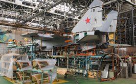СМИ сообщили о смене руководства в «МиГ» и «Гражданских самолетах Сухого»