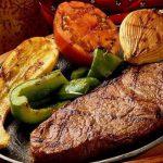 Потребление жирных продуктов питания не отражается на фигуре людей