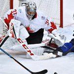 Канадцы завоевали Кубок мира, НХЛ признала успешность возрожденного турнира